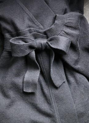 Tommy Hilfiger Robe