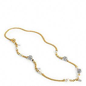 laydown beads
