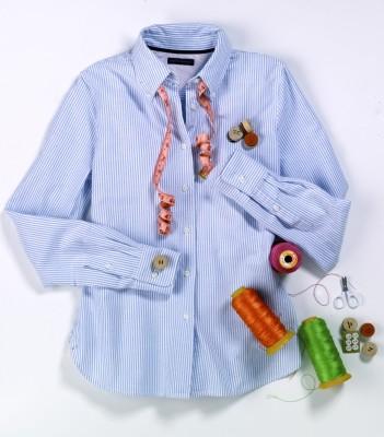 Tommy Hilfiger Shirt & Tie